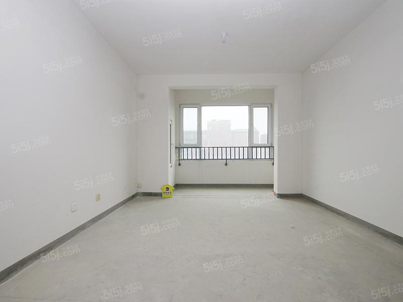 北京我爱我家原香曼谷,四室三厅两卫   复试楼