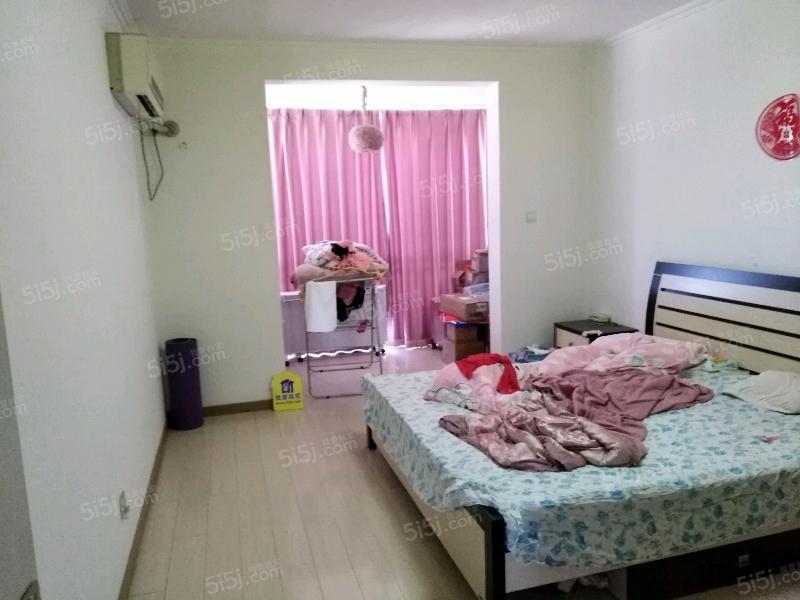 北京我爱我家阳坊阳化学院旁碧春园 主卧、客厅朝南、中间4层、第4张图