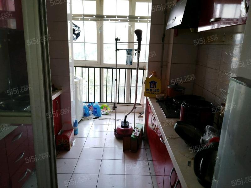 北京我爱我家阳坊阳化学院旁碧春园 主卧、客厅朝南、中间4层、第5张图
