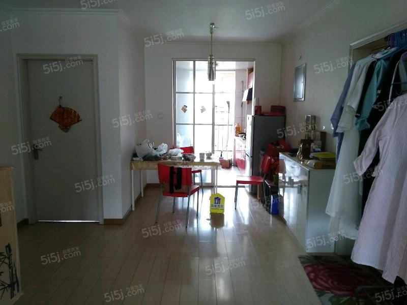 北京我爱我家阳坊阳化学院旁碧春园 主卧、客厅朝南、中间4层、第2张图