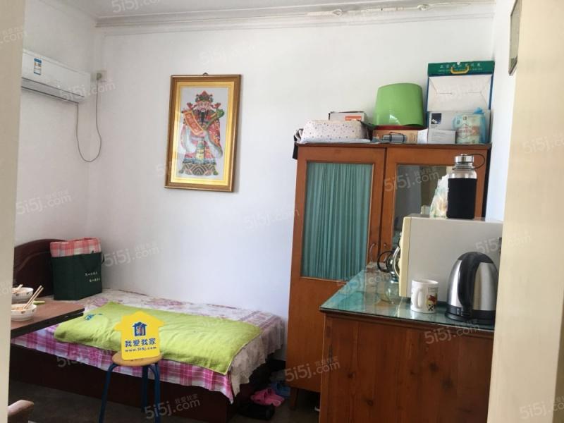 北分厂宿舍,满五年公房,16号线温阳站,北清路上