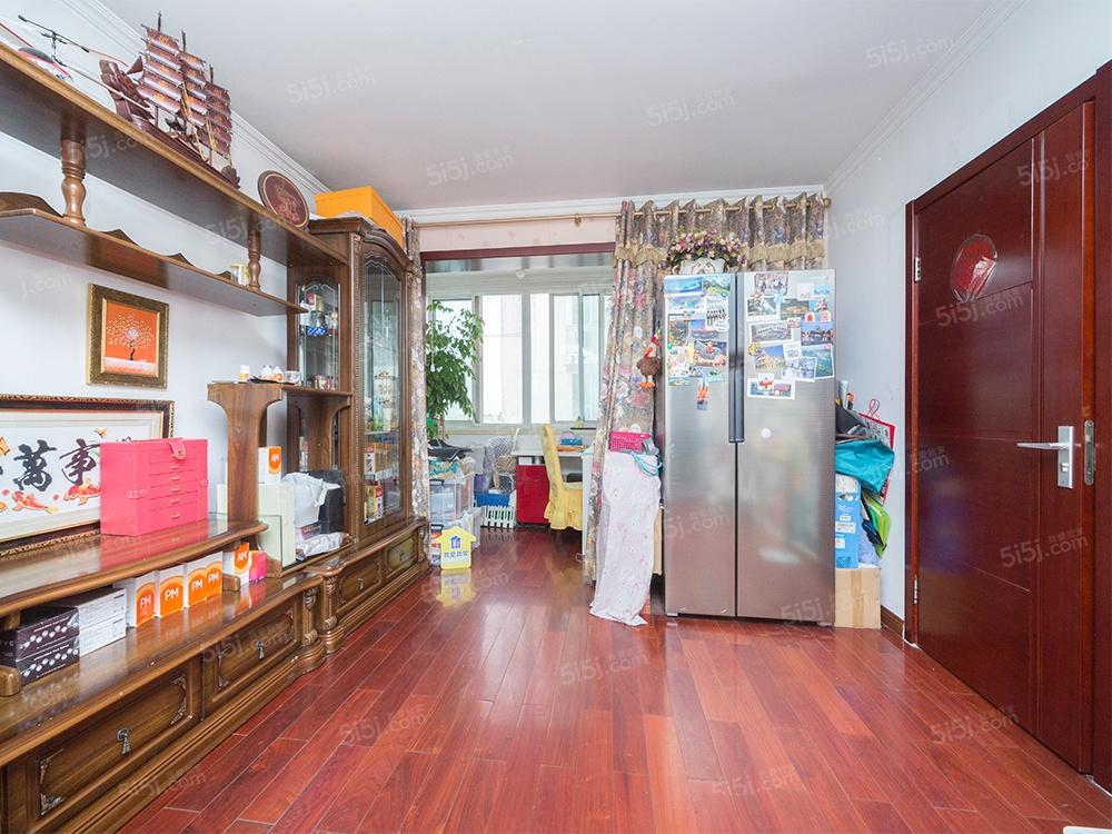 海淀区 长安街复兴路南 今 日家园 一室一厅