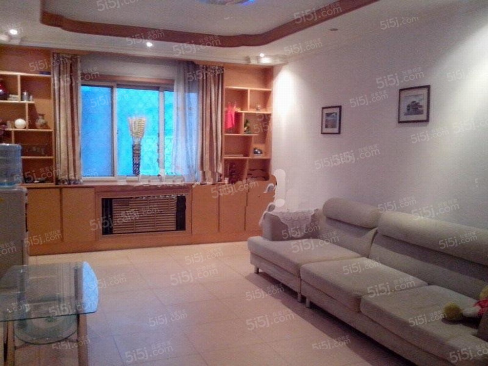 房山良乡苏庄二里+正规两室一厅+采光好+交通便利