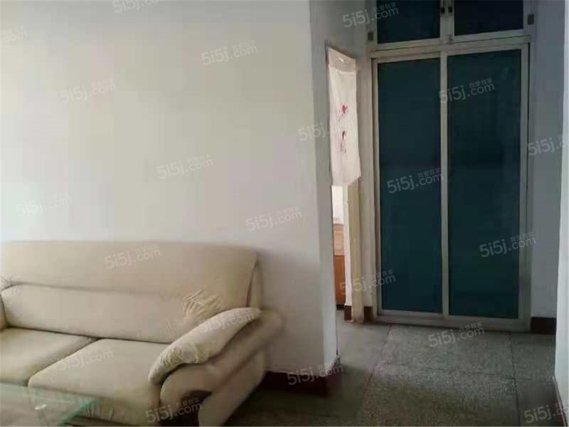 昌盛街银河公寓(cbs5)二手房_昌盛街银河公寓南北通透