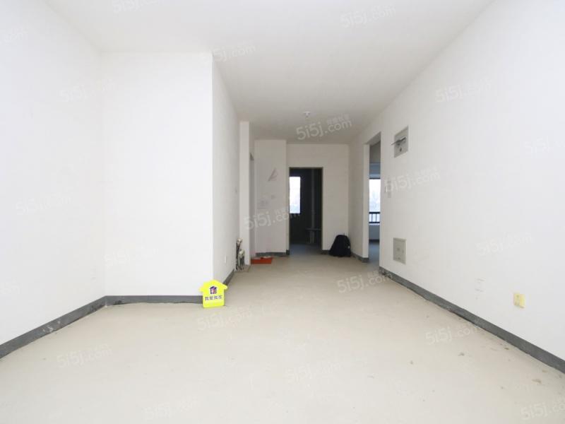 窦店镇 花园电梯洋房 品质生活城建琨廷两居室出售
