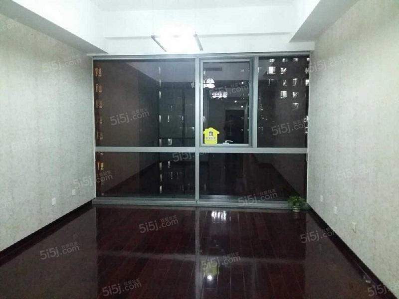北京我爱我家长安兴融中心2居室出租第3张图