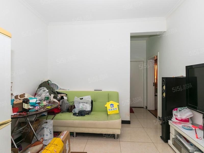 西城区 广安门内2居室