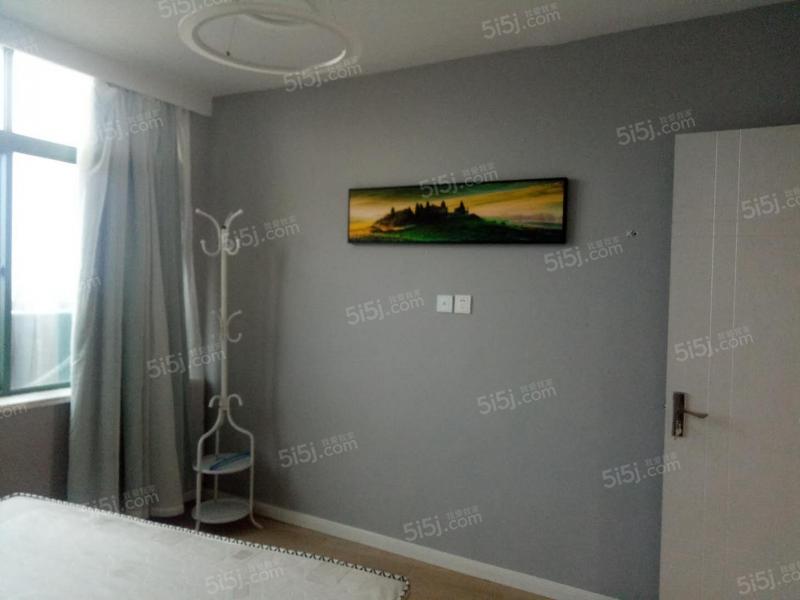 http://image16.5i5j.com/erp/house/4285/42850299/shinei/kihdjcmc01f6fa3b_800x600.jpg图片
