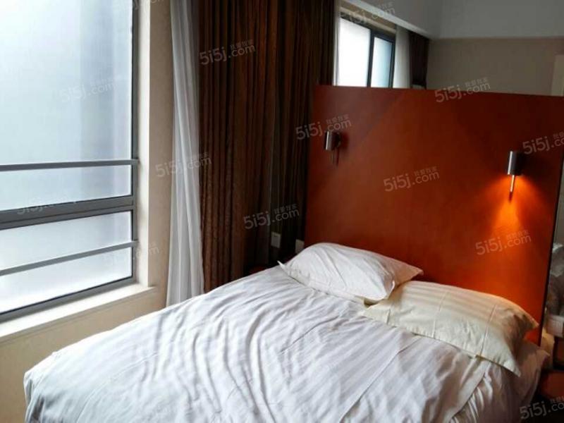 http://image16.5i5j.com/erp/house/4378/43785027/shinei/lmcfahbn63645ec5_800x600.jpg图片