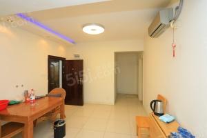 内环内,两房一厅,紧靠新黄埔,单价低,看房方便,诚售