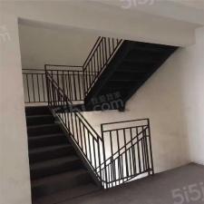 天悦龙庭二房出售