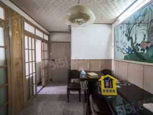 溪北新村 精装三房位置安静性价比高