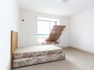 龙江百合果园树人施教区五室两厅多卫上下跃层
