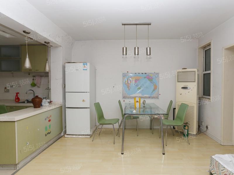 下马坊东元山庄旁好房出售装修好看房方便