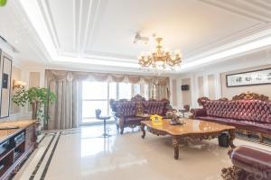 好消息,泛海CBD香海园 核心位置 366平豪宅 诚心出售