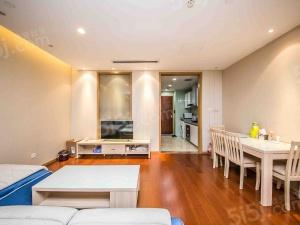 统装一房+单身公寓+配合满二过户+采光无遮挡