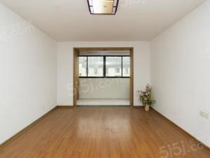 兰荷苑,精装3房,满两年,近欢乐港,实小金中,有钥匙随时看房