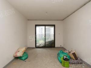 中海国际社区 满2年满2年 城东麒麟新城 业主回老家急卖