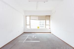 汉口江滩稀缺资源看房有钥匙方便 诚心出售 老证