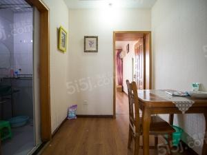 五塘新村1室1厅1卫 南北通透采光好全明户型出售