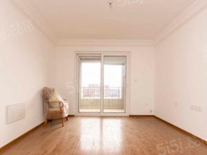 万科金色半山 三室二厅一卫 幸福筑家 看房随时