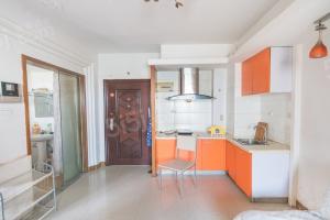 精装公寓 拎包入住 产权清晰随时过户