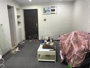 仙林康桥圣菲新出居家两房 居家装修 诚心卖 看房方便