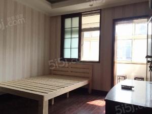 北京东路太平花园旁 太平门东街双南全明两房采光不挡小营施教区