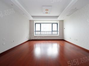 奥南海峡城二期,精装三房,业主诚售价格可谈