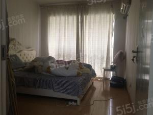 江宁大学城 博学苑 两室改三室 看房方便