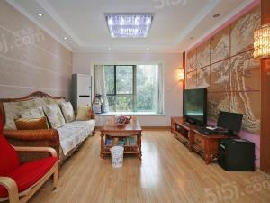 仙林南外旁 精装三房 满五年送露台 南北通透设施全送 诚售