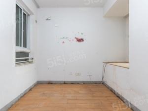 浦口天润城3号16街区南区 精装三房 满2年 拎包入住