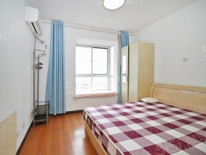 仙林、亚东城东区、南师旁 低总价三居 钥匙房随时看 诚心出售