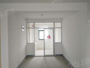 禄口空港公寓中套两房中间楼层