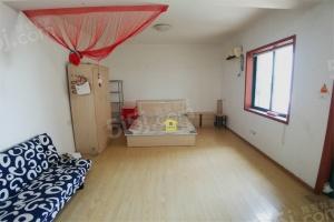 翡翠城一室一厅一 厅 54平米99.5 万元 满五年唯1