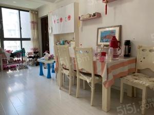 江宁大学城宜家国际公寓文鼎广场附近居家精装2房诚心出售