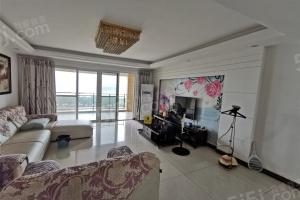 南湖半岛 湖景房 五室两厅大平层 业主豪华装修 诚心出售