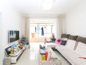 东湖林语 方洲学位房 正规大两房 换房诚心出售