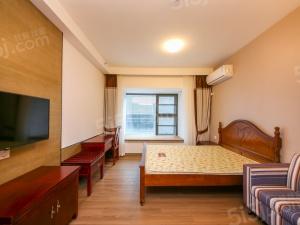 合景十二期  公寓 诚心出售 随时看房