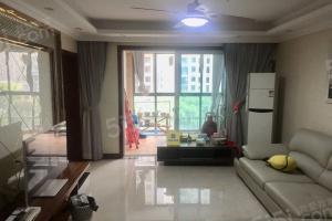 公馆97平精装修小三房居家自住满2预约看房