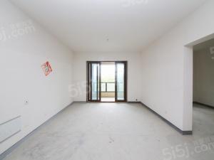 阳光城丽景湾,毛坯洋房,3室2厅2卫,南北通透,诚心出售