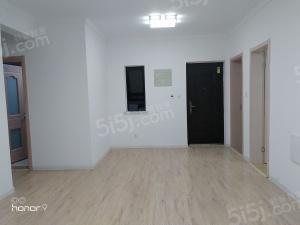 苏宁好房出租温馨三房周边配套齐全拎包即住随时看房