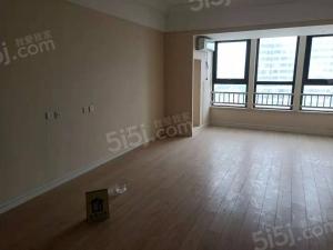 青岛我爱我家融创公馆精装公寓 空房 产证面积51.67平仅售52万可议
