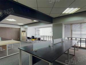 新南门办公住家2全。装修好带办公家具