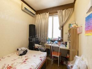 上海路汉口西路 南阴阳营 华新巷 29中不占云南路站南师大旁