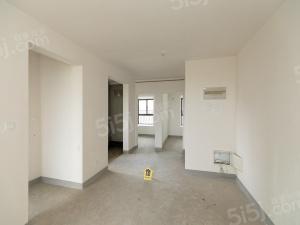 无锡文旅城 小高层毛坯三房 景观房 视野一览无余 看房有钥匙