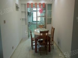 S1禄口空港公寓,精装两室,双阳台,满二