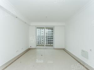 双湾锦园,3房2卫,中间楼层,位置好,品质小区,随时可看房