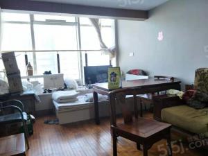 青岛我爱我家出售中南金石国际广场 南向精装loft公寓 珠江路商圈