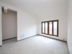 丽景湾,82平,南北通透正三房,近园区,送超大阳光房